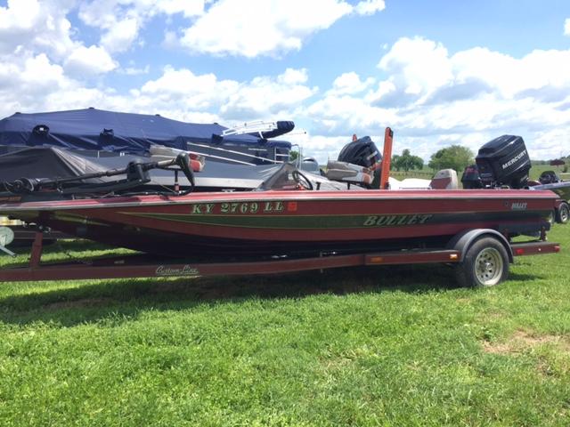 Triton Boats 189trx Boats For Sale In Virginia