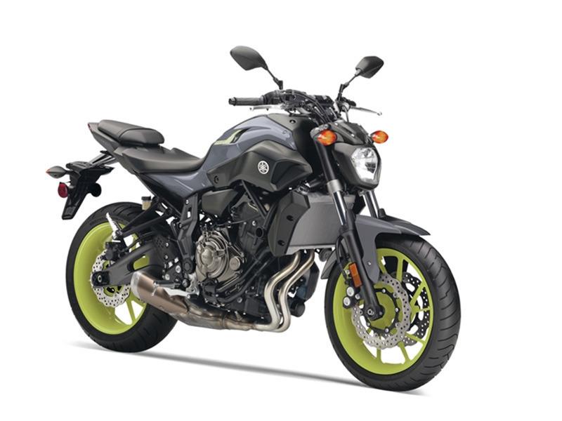 Yamaha Sbxc