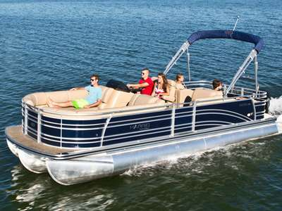 Flote Bote 220 boats for sale in Westover, Alabama