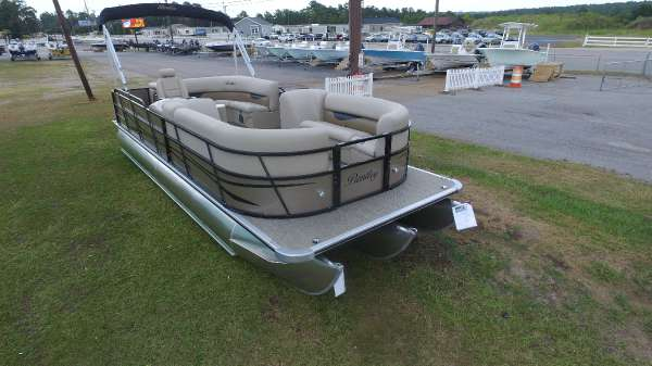 Bentley 243 Cruise Se Boats For Sale