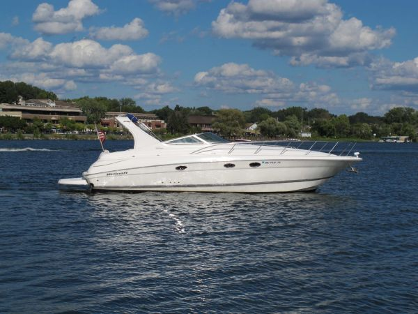 Wellcraft Boats For Sale In Minnesota