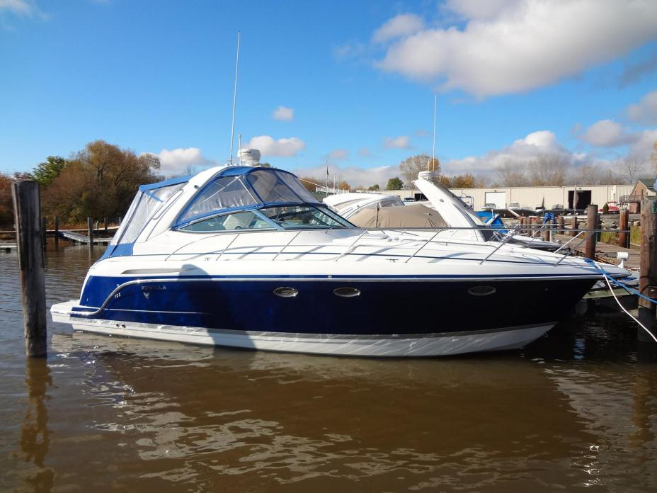 Formula 35 Pc Boats For Sale