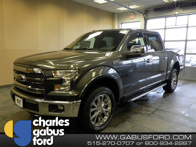 ford f 150 iowa cars for sale. Black Bedroom Furniture Sets. Home Design Ideas