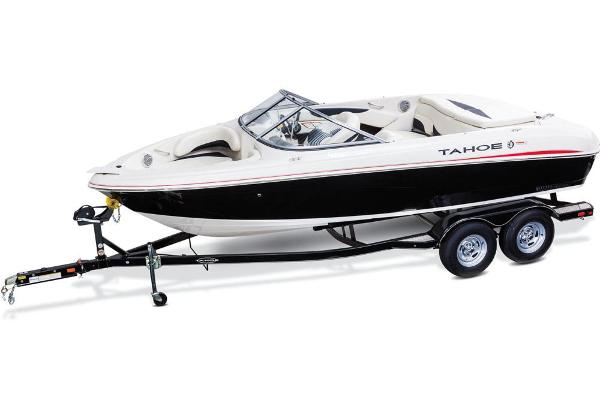 1990 tahoe q7i boats for sale in tennessee. Black Bedroom Furniture Sets. Home Design Ideas