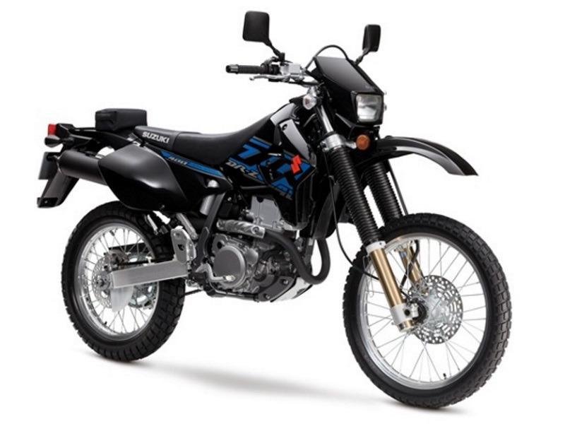 2015 Honda CTX 700N DCT ABS (CTX700ND)