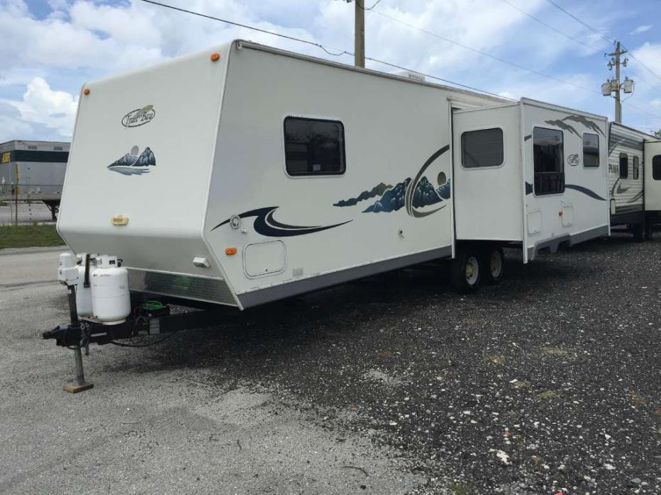 Trailers For Sale In West Palm Beach Florida