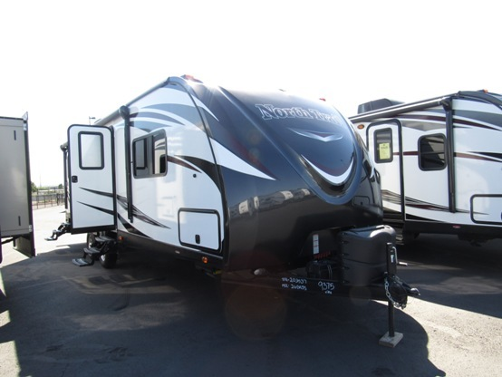 Lightweight Travel Trailers For Sale In North Florida