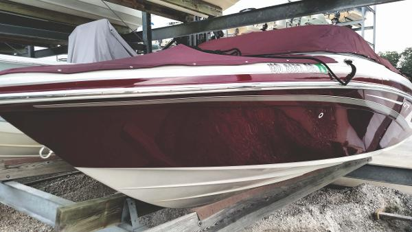 Tahoe q7i boats for sale in maryland for Outboard motors for sale maryland