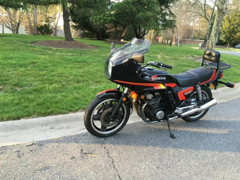 1982 Yamaha Yz 250 Motorcycles for sale