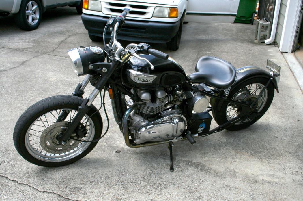 bobber motorcycles for sale in atlanta georgia. Black Bedroom Furniture Sets. Home Design Ideas
