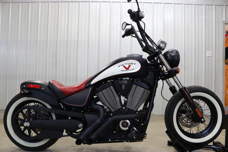 1972 Harley Davidson Shovelhead Motorcycles for sale
