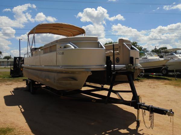 Hudson Boats for sale