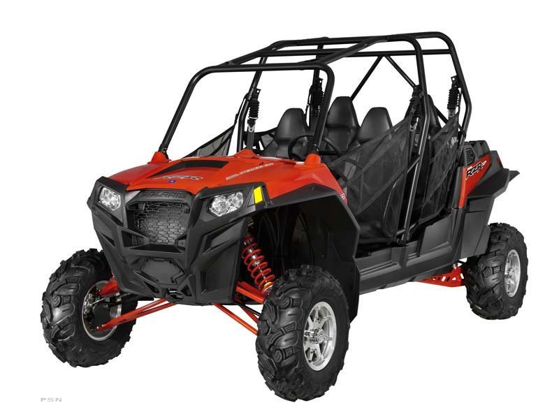 2013 polaris rzr xp 4 900 motorcycles for sale. Black Bedroom Furniture Sets. Home Design Ideas