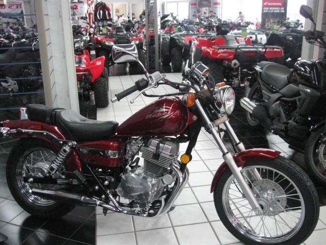 250 honda rebel motorcycles for sale in houston texas. Black Bedroom Furniture Sets. Home Design Ideas