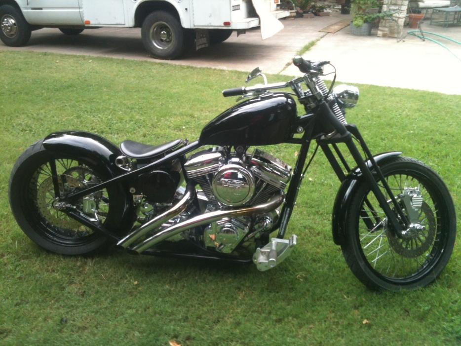 chopper motorcycles for sale in houston texas. Black Bedroom Furniture Sets. Home Design Ideas