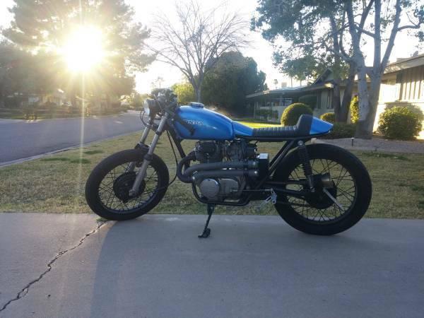 2012 Harley-Davidson XL883L - Sportster 883 Low