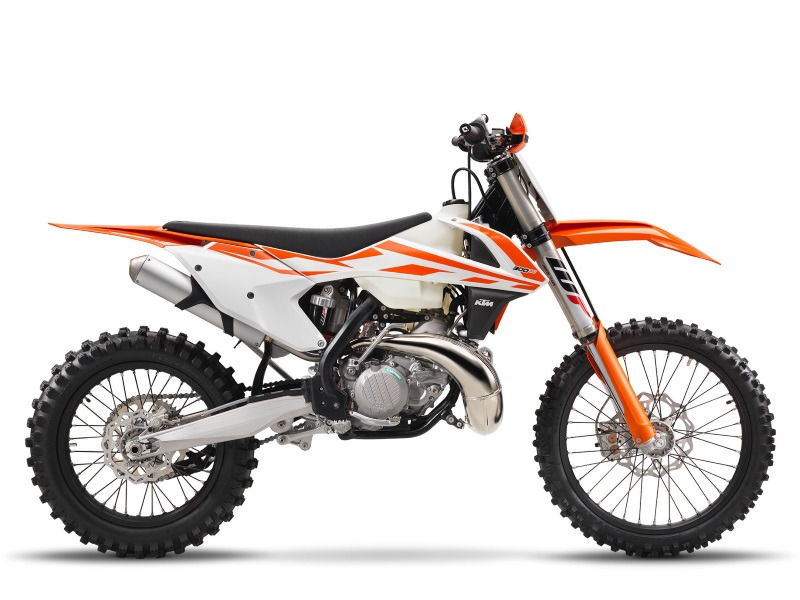 300 exc ktm motorcycles for sale. Black Bedroom Furniture Sets. Home Design Ideas