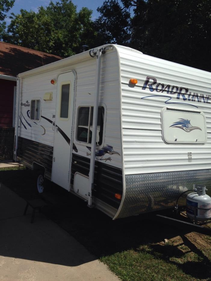 Sunvalley RVs for sale