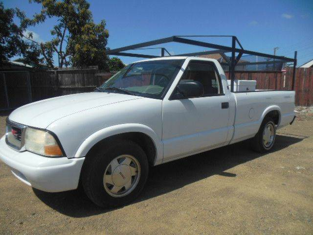 taco truck cars for sale