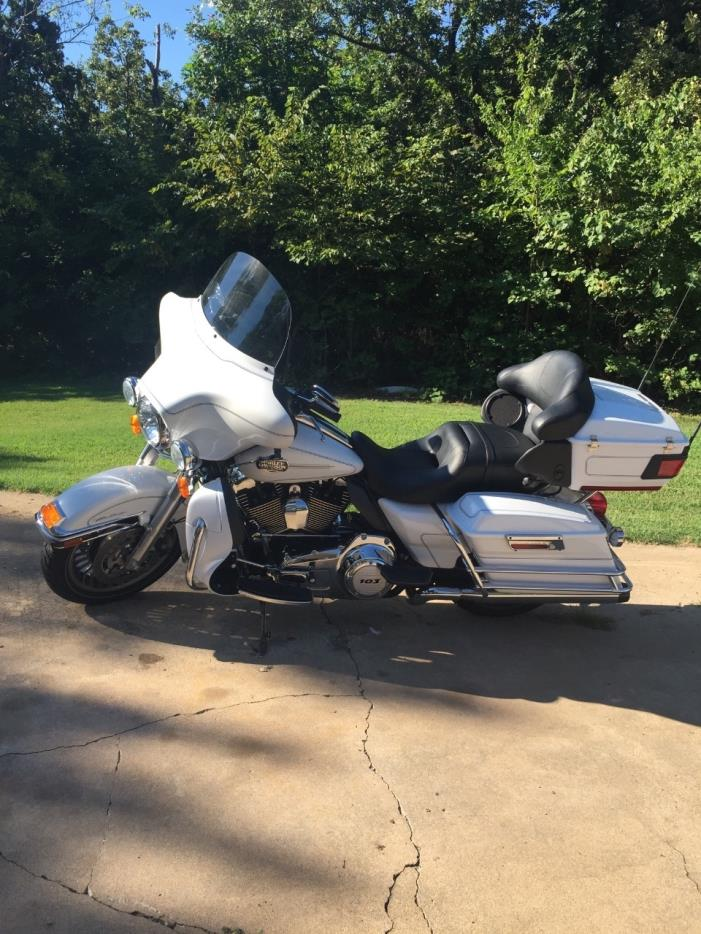 Motorcycles for sale in Sand Springs, Oklahoma