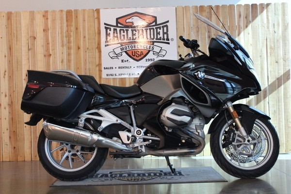 bmw 1200 rt motorcycles for sale in las vegas nevada. Black Bedroom Furniture Sets. Home Design Ideas