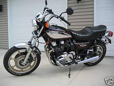 1984 kawasaki kx 250 motorcycles for sale. Black Bedroom Furniture Sets. Home Design Ideas
