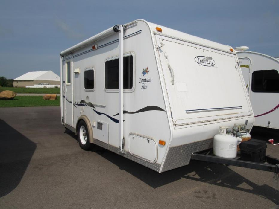 New Or Used Rvs For Sale In Rochester Minnesota | Autos Post