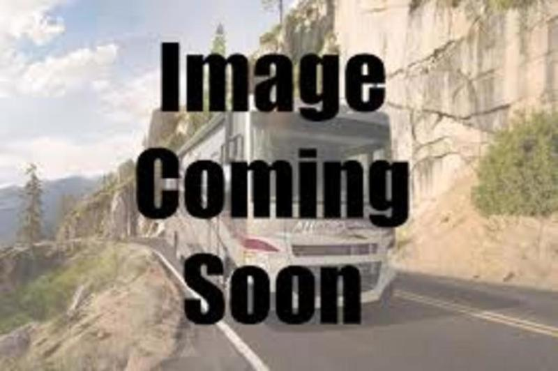 2012 Tiffin Motorhomes Inc ALLEGRO 34TGA