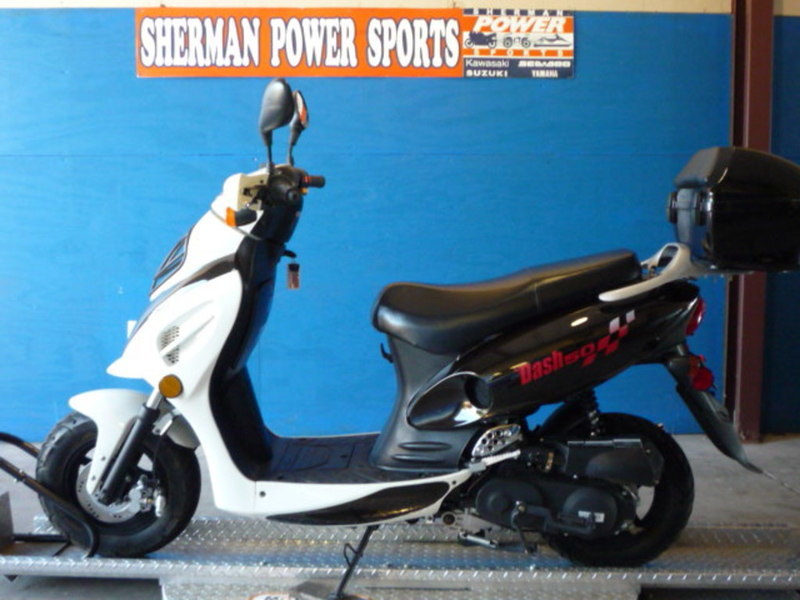 50cc peace sport motorcycles for sale rh smartcycleguide com Adly Scooter Manual Hyosung Scooter Manual