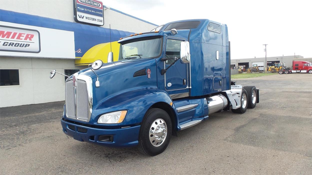 kenworth cars for sale in amarillo texas. Black Bedroom Furniture Sets. Home Design Ideas