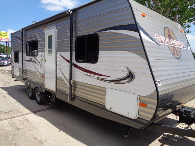 Rent To Own Car Trailers In Pa