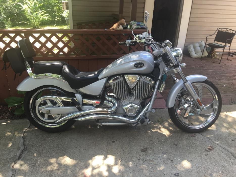 motorcycles for sale in hot springs village arkansas