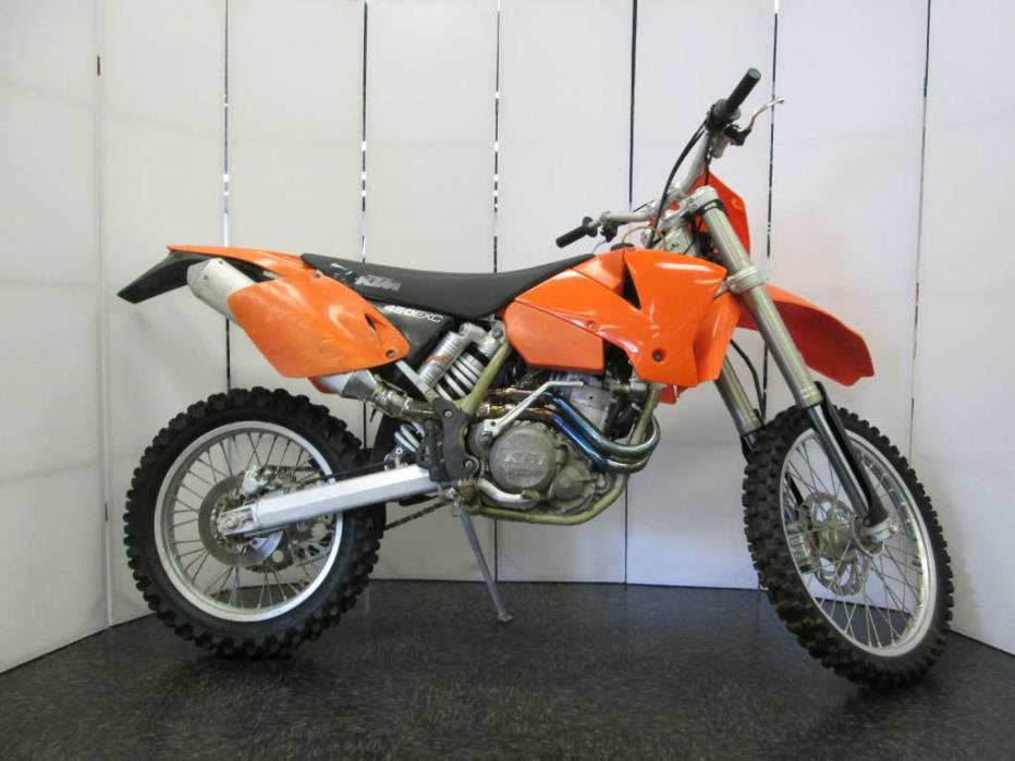 Ktm Motorcycles For Sale In Roxbury Township New Jersey