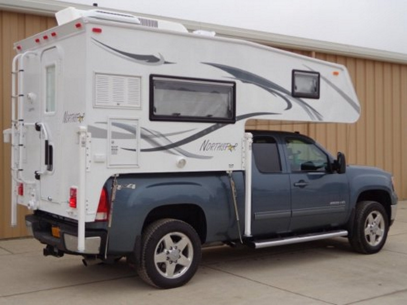 Northstar Liberty Rvs For Sale