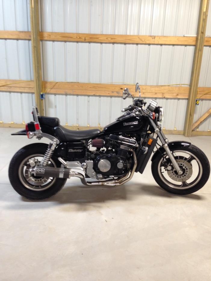 Kawasaki Dealer In Price Utah