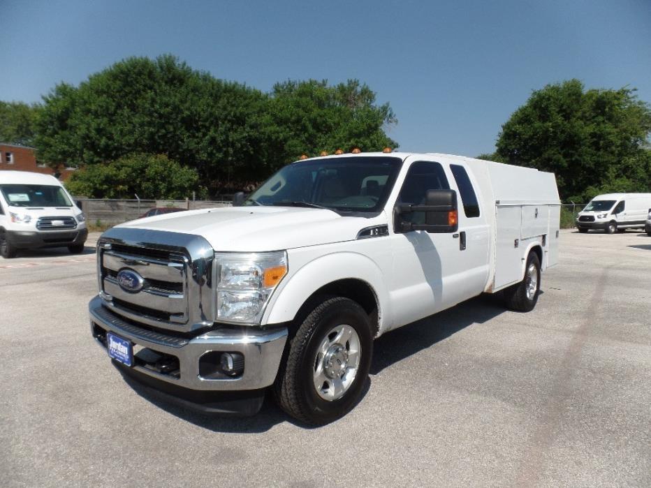 utility truck for sale in san antonio texas. Black Bedroom Furniture Sets. Home Design Ideas