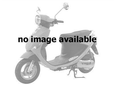 2016 Genuine Scooter Company Stella Auto