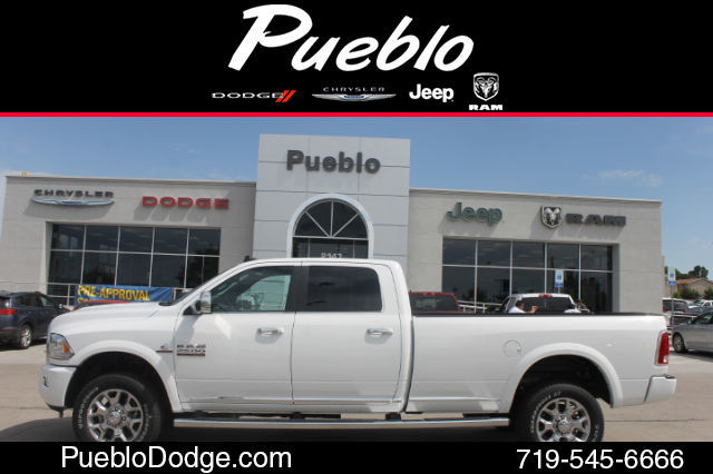 ram 2500 cars for sale in pueblo colorado. Black Bedroom Furniture Sets. Home Design Ideas