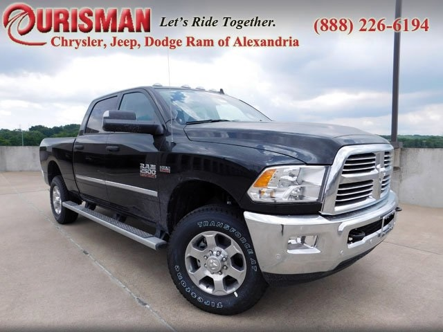 ram cars for sale in alexandria virginia. Black Bedroom Furniture Sets. Home Design Ideas