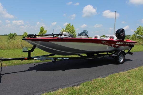 GREAT QUALITY BOAT COVER NITRO NX 882 DC  02 03 04 05 06