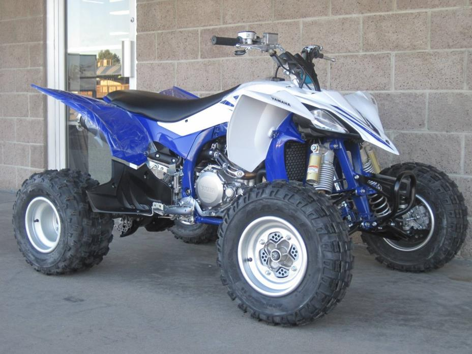 Yamaha yfz 450r motorcycles for sale in colorado for 2016 yamaha yfz450r se