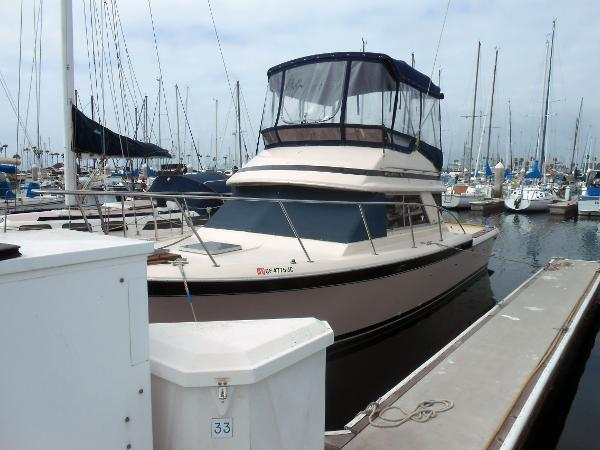 Saltwater fishing boats for sale in long beach california for Long beach fishing boat