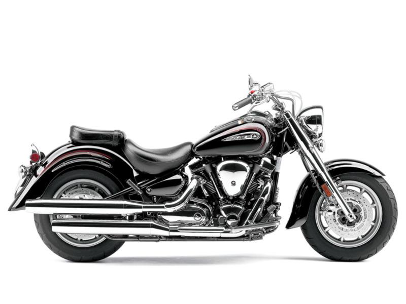 2017 Harley Davidson FXDLS - Low Rider S