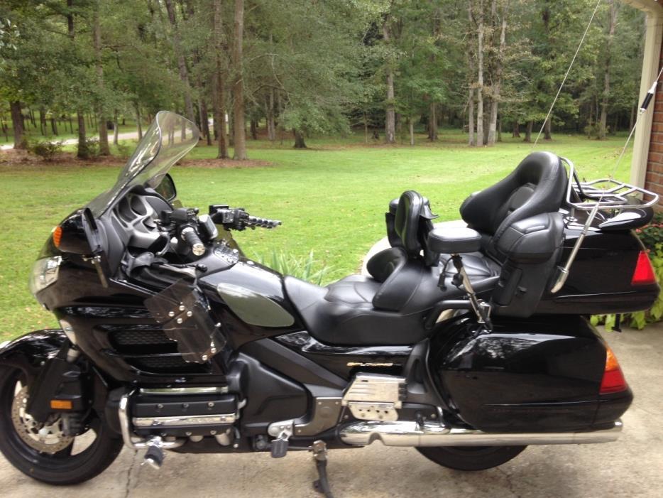 Mississippi Harley Davidson Motorcycle Dealers