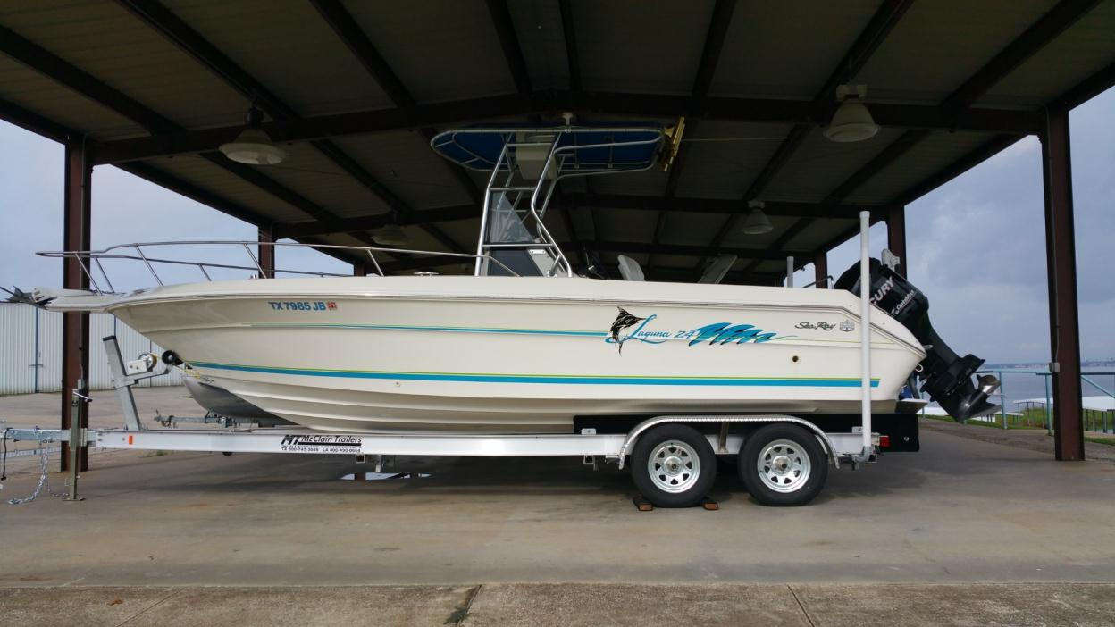 south bay pontoon owners manual