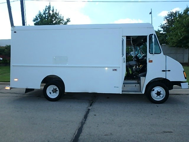 freightliner mt45 chassis cars for sale rh smartmotorguide com Freightliner MT55 Freightliner MT55