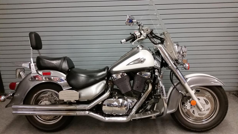 1500 Hayabusa Motorcycles for sale  1500 Hayabusa M...