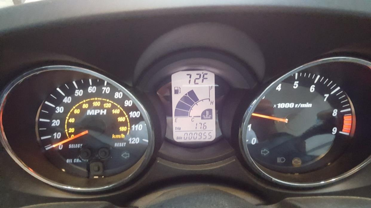 Yamaha majesty 400 motorcycles for sale in michigan for Yamaha majesty 400 for sale near me