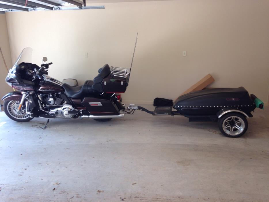 Motorcycles for sale in moody texas for Motor trike troup texas
