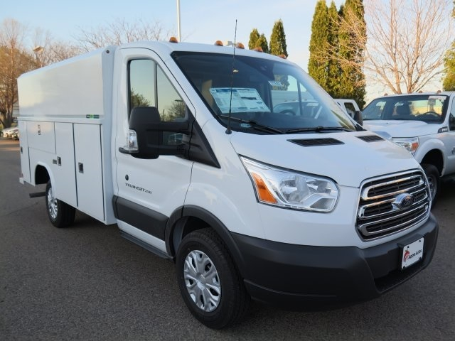 Contractor Truck For Sale In Minnesota